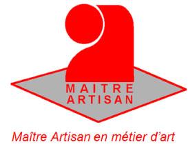 stephan martinelli ferronnier maitre artisan d'art